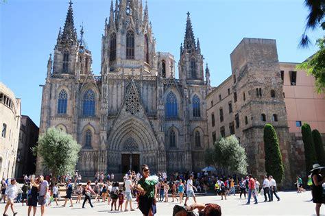 Barcelona 8 x 0 Santos - Gols - Amistoso - 02/08/2013 - YouTube