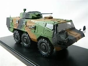 Gmf Le Mans : renault trucks defense vab mk iii vci cpws25 miniature 1 48 gasline masterfighter gmf 48549vc ~ Medecine-chirurgie-esthetiques.com Avis de Voitures