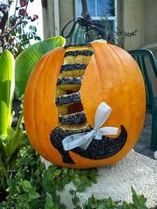 Brighton, Ford, Pumpkin, Carving, Ideas