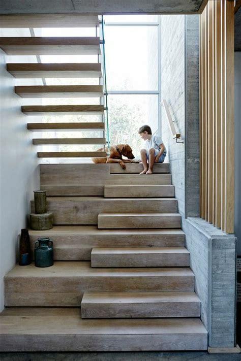 Treppengeländer Innen Holz Weiß by Treppengel 228 Nder Holz Rustikal Bvrao