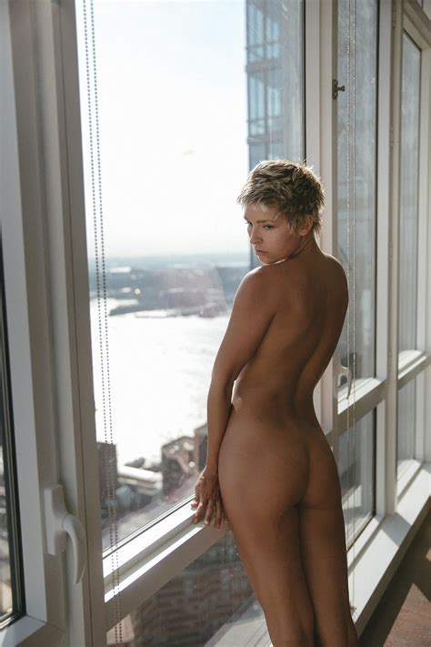 Marisa Papen Naked 9 New Photos Thefappening