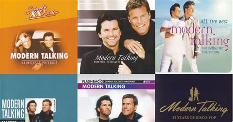 modern talking discography 28 images modern talking fanart fanart tv modern talking
