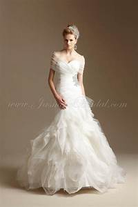 old hollywood glamour wedding dresses old hollywood glam With hollywood wedding dresses