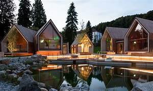 Sauna Anbieter Deutschland : architecture architecture ~ Lizthompson.info Haus und Dekorationen