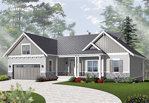 style house ranch craftsman style house plans luxamcc org