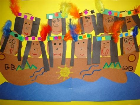 17 best images about preschool thanksgiving crafts on 673 | cca486394133f8497d06316a4a935b94