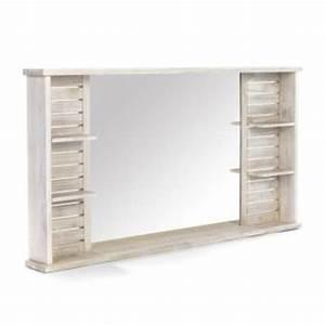 Miroir Salle De Bain Alinea : offrir du mobilier design insolite insolite cadeau ~ Teatrodelosmanantiales.com Idées de Décoration