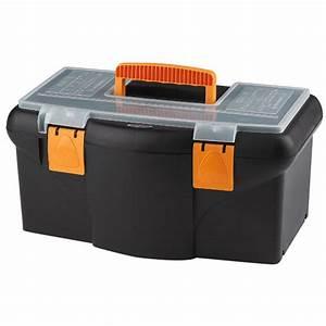 La Boite A Outils Catalogue : bo te outils plastique tood longueur 450 mm de bo te ~ Dailycaller-alerts.com Idées de Décoration