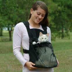 pet pocket cat and small carrier supercoolpets