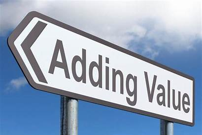 Value Adding Arbitration Arbitral Awards Enforcement Hearing