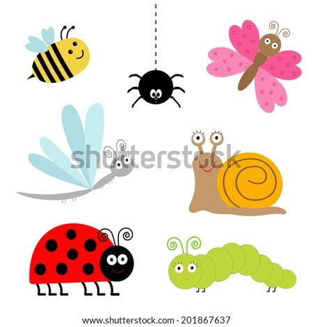 shadow matching game  stock vector  shutterstock