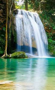 958 best images about Nature Places Wallpaper PC Pictures ...