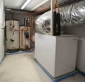 Luft Wasser Wärmepumpe Preis : heizen mit einer luft wasser w rmepumpe architekturb ro ~ Lizthompson.info Haus und Dekorationen