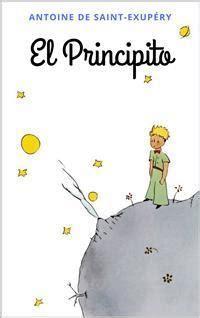 Libro el principito para leer completo. El Principito de Antoine de Saint-Exupéry - Libro - Leer en línea