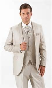 costume mariage costume homme beige le mariage