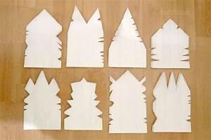 House Doctor Papiersterne : die besten 25 plissee ideen auf pinterest diy origami ~ Michelbontemps.com Haus und Dekorationen