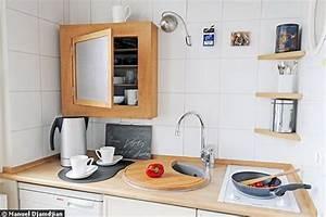 very small kitchen design ideas 1463