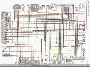 Ignition Wiring Diagram Needed - Page 2
