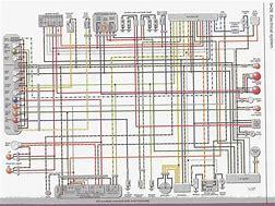 Hd wallpapers 1999 kawasaki zx6r wiring diagram hd wallpapers 1999 kawasaki zx6r wiring diagram cheapraybanclubmaster Choice Image