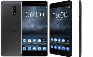 Nokia could unveil its india launch schedule on may 8 for Nokia ceo denies moving to android