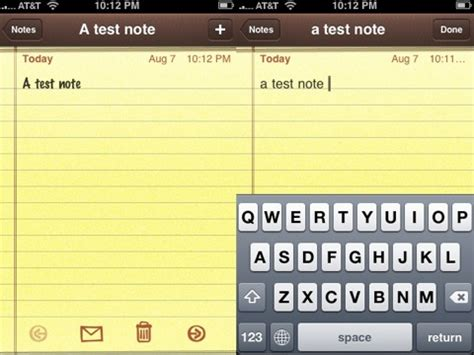 notes on iphone how to unlock and save notes stuck on my iphone