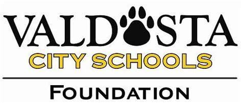 home vcs foundation valdosta city school district