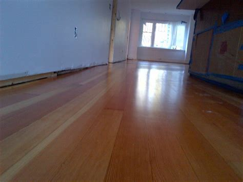 AHF Hardwood Floor Ltd Photo Gallery 2014 Coquitlam