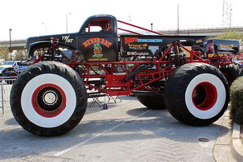 monster jam 2014 trucks jacksonville florida monster jam february 22 2014