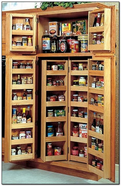 mission style kitchen cabinet doors mission cabinets tips and tricks home and cabinet reviews