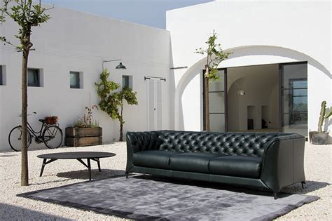 canap italien design natuzzi natuzzi the caign shooting in apulia italy