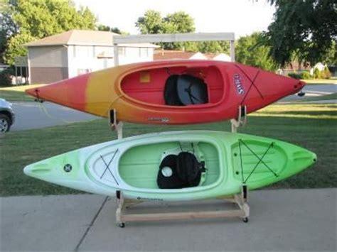 Boat Haulers Near Me by 23 Best Diy Kayak Haulers Images On Kayak