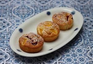 Kleine Kuchen Backen : kleine kuchen mit nektarine und erdbeeren feinschmeckerle foodblog reiseblog stuttgart ~ Orissabook.com Haus und Dekorationen