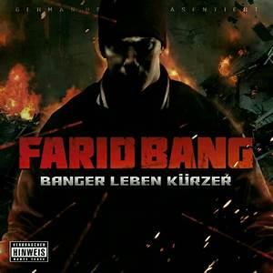 Farid Bang Tag Der Abrechnung : farid bang music fanart ~ Themetempest.com Abrechnung