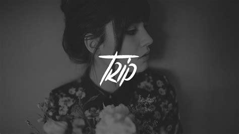 Ella Mai Electrifies Fallon With 'trip' [video]