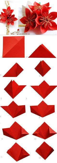 1000 images about origami on pinterest paper stars