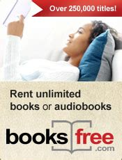 Rent Books Online Rent Books Online Paperbacks And Audio Books