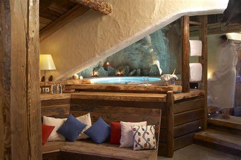 weekend romantico con vasca idromassaggio in weekend romantico in val d aosta i week end weekend