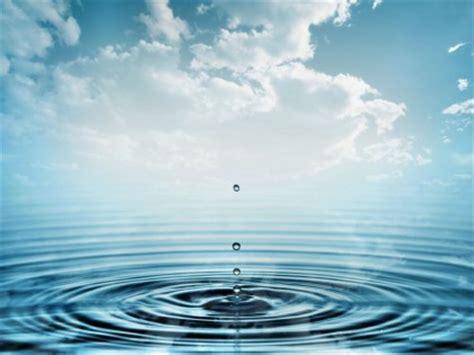 Animated Water Drop Desktop Wallpaper - blue water drops wallpaper wallpapersafari