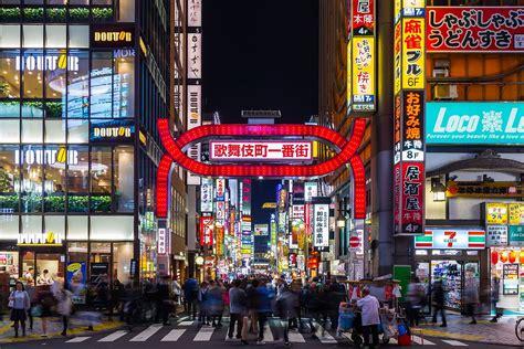 filekabukicho ichibangai jpg wikimedia commons