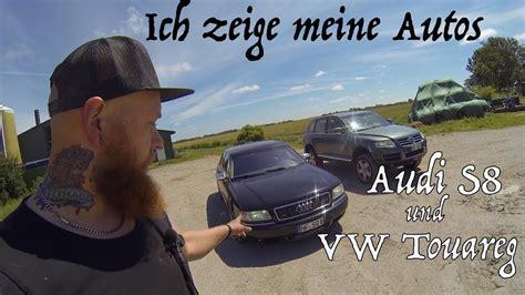 Farmvlog  Ich Zeige Meine Autos Youtube