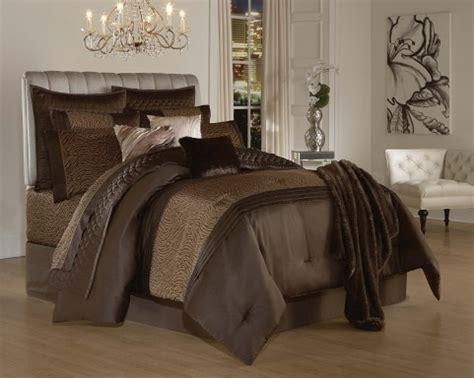 Kollection Bedding by D 233 Co D 233 Couvrez La Collection De Linge De Maison Des