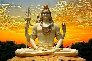 Hindu God HD Wallpapers 1080p