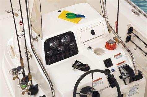 Bass Pro Shop Atlanta Boats by Bass Pro Shops Tracker Boat Center Atlanta Archives