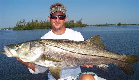 florida fishing saltwater east poll saltstrong areas salt coast sportfishing deeks peter central tv