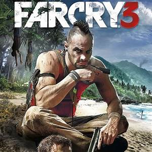 Far Cry 3 Binary Messiah Reviews For Games Books