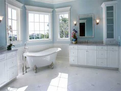 Bathroom  Popular Paint Colors For Bathrooms House