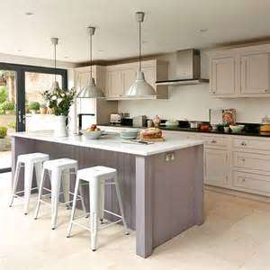 a kitchen island embrace a classic look kitchen island ideas housetohome co uk