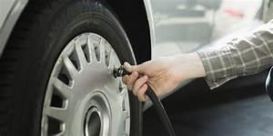 Pression Des Pneus : v rifier la pression de ses pneus sera bient t inutile ~ Medecine-chirurgie-esthetiques.com Avis de Voitures