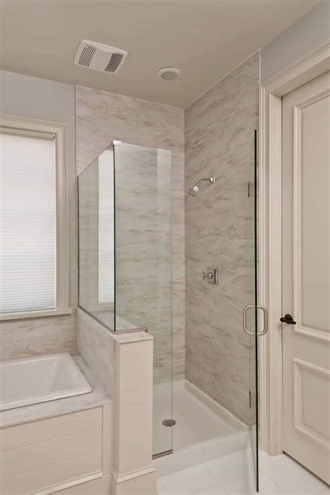 American Shower And Bath Website by Baths Curtis Lumber