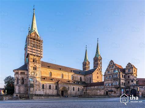 Häuser Mieten Bamberg by Vermietung Bamberg F 252 R Ihren Urlaub Mit Iha Privat